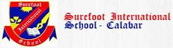 Surefoot Int'l School